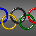 What Can We Expect from the 2021 Olympics?