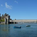 4 Most Beautiful Castles in the UK