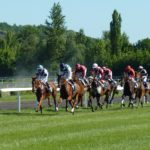 How to Start Betting on Horse Racing?